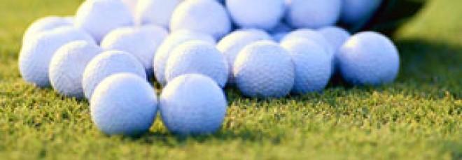 cropped-golf-balls1.jpg