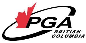 PGA of BC