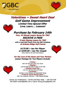 Arbutus Sales Wall Flyer - Valentine revised copy